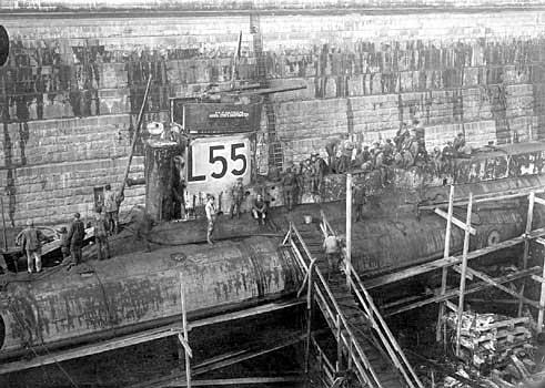 http://www.submarines.narod.ru/Substory/Fotos/4_L_55_f04.jpg