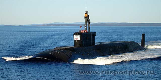 дмитрий долгорукий подводная лодка видео
